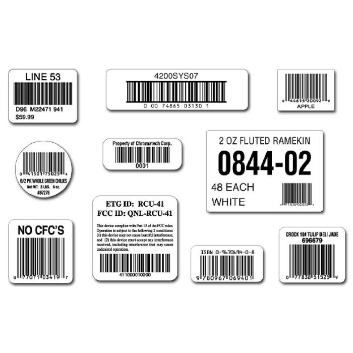 PAPS-barcode-label-2