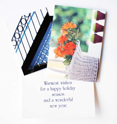 greeting-cards-crop