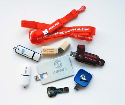 usb-sticks-promo