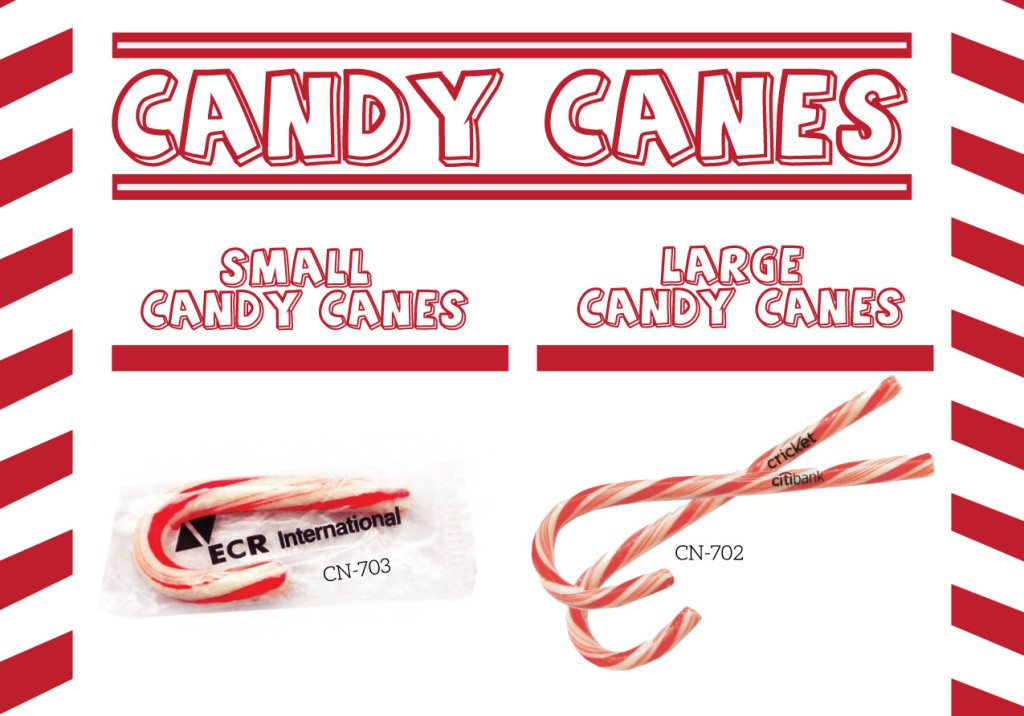 Candy Canes 2-01